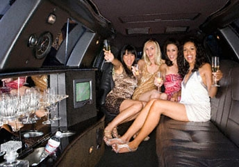 partyimage1