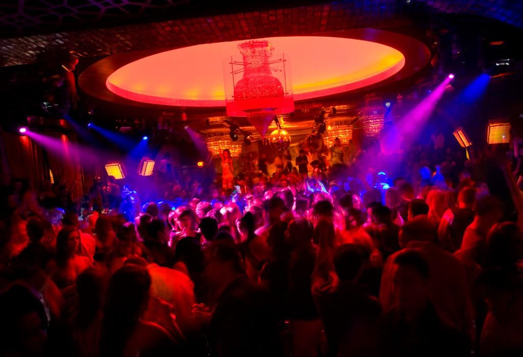 nightclublive