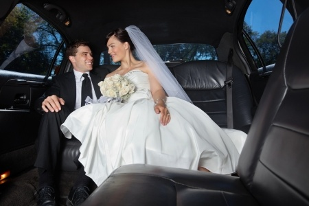 Unique Wedding Venues In Las Vegas Earth Limos And Buses Blog Earth