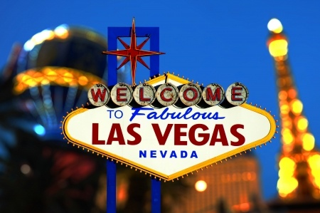 destination-las-vegas