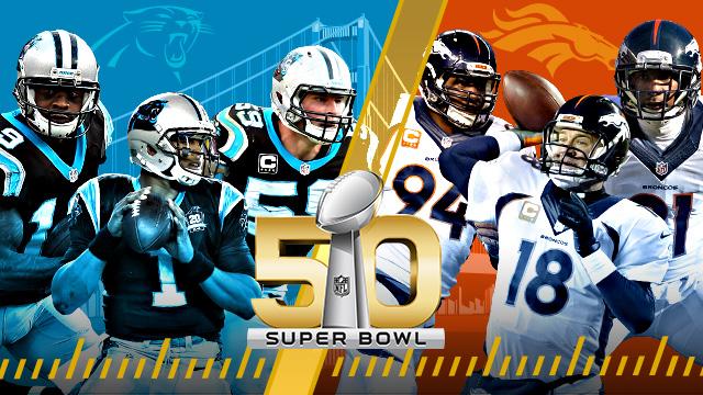 Credits: NFL.com